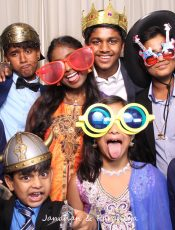 Why you need a FunPic photo booth for the special day?